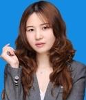 杭州债务债权律师